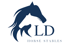 LD Horses Stables